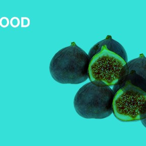 Love our food - Fig
