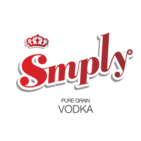 A SMPLY new range